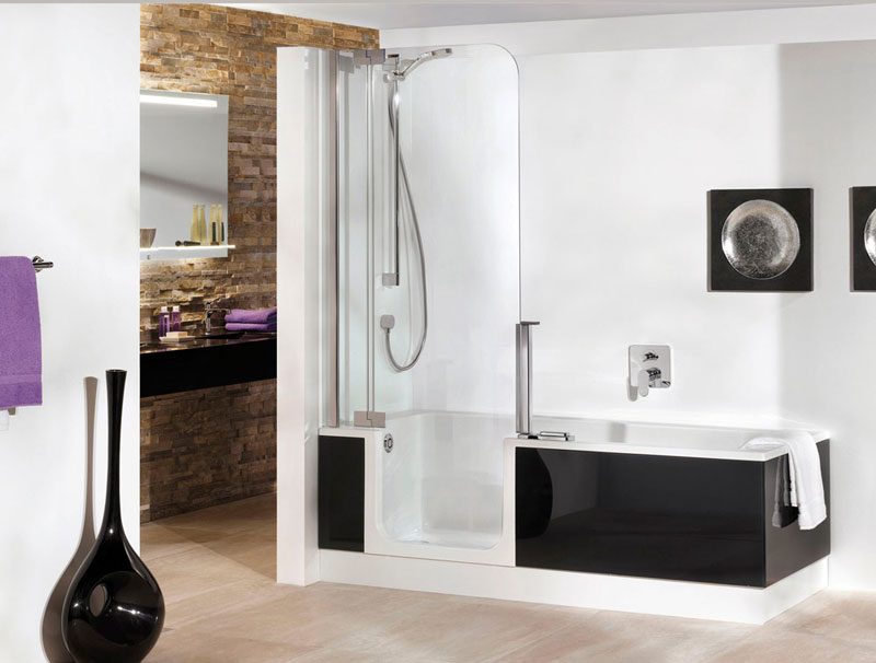 badezimmer installationsunternehmen heidinger. Black Bedroom Furniture Sets. Home Design Ideas